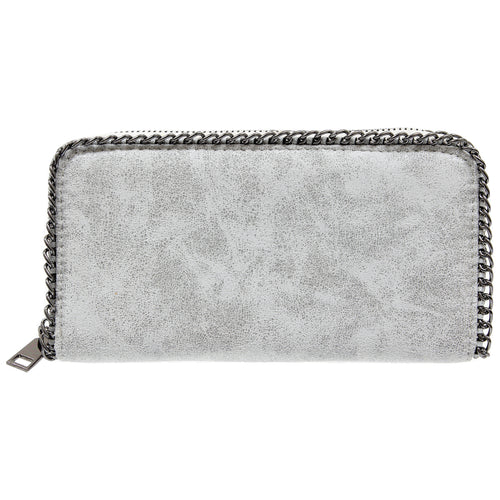 Sassy Duck Chain Reaction Wallet