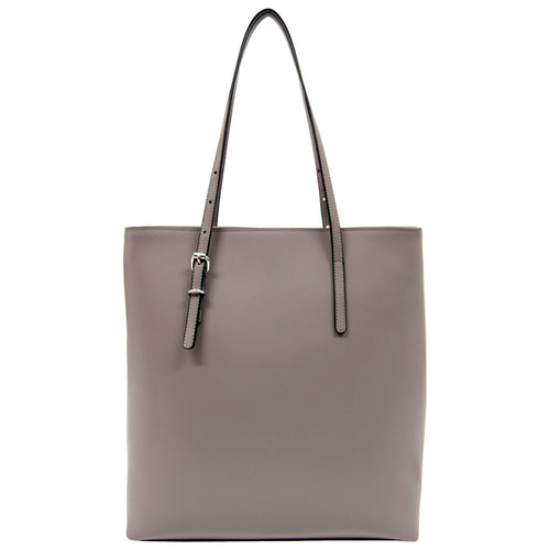Sassy Duck Isabelle Tote Grey