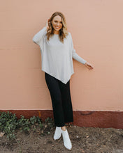 Load image into Gallery viewer, Ebby & I Basics - Long Sleeve Top