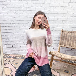 Love Lily Knit