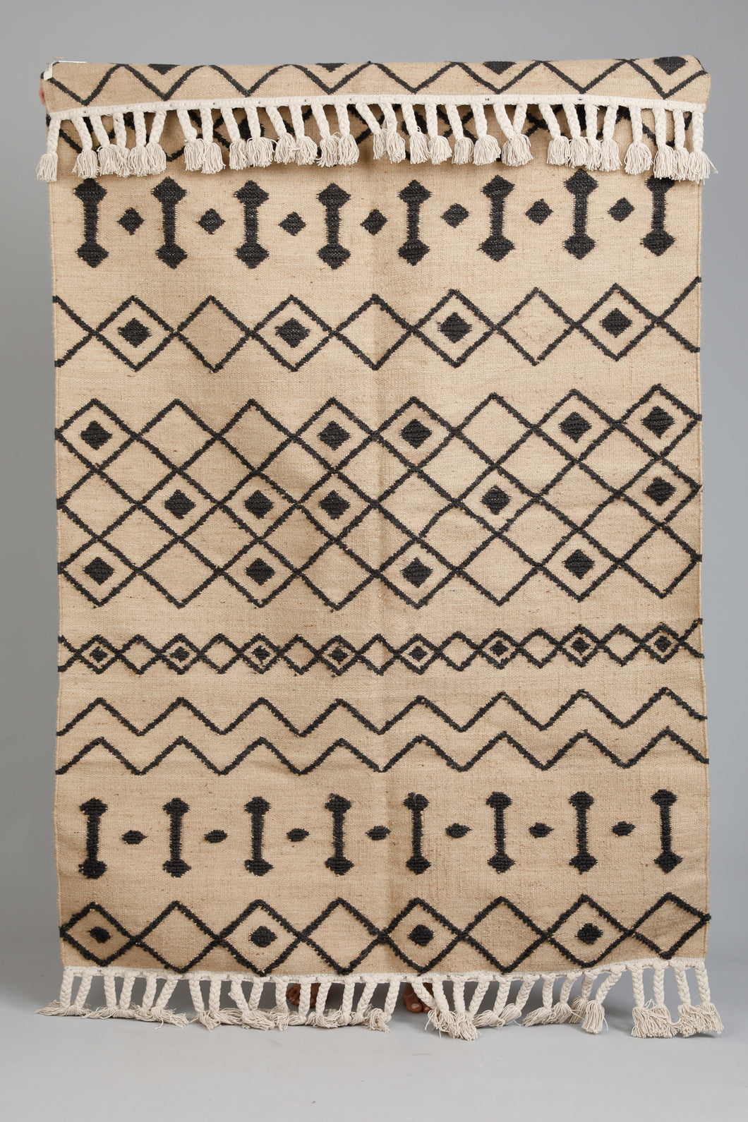 Holiday Home Amarika Rug