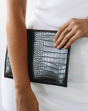 Load image into Gallery viewer, Billini Chrissy Clutch