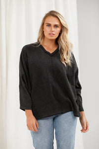 Homelove the Label Chill Top