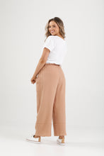 Load image into Gallery viewer, Homelove the Label Chill Pants - Cotton