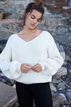 Load image into Gallery viewer, Valeria Label Lola Knit