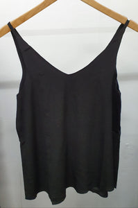 Camisole by Most