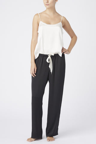 Amber Luxe PJ Pant