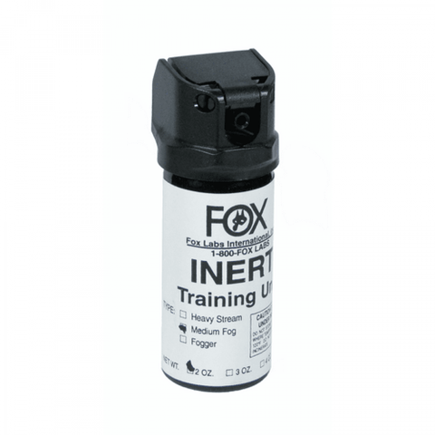 Spray d'entraînement Fox Labs CONE 59ML