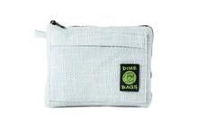 Dime Bag Padded Pouch
