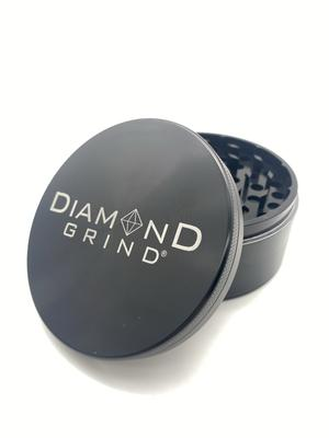 Diamond Grinder 90mm 4 Piece