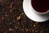 How to make Loose Leaf Black Tea