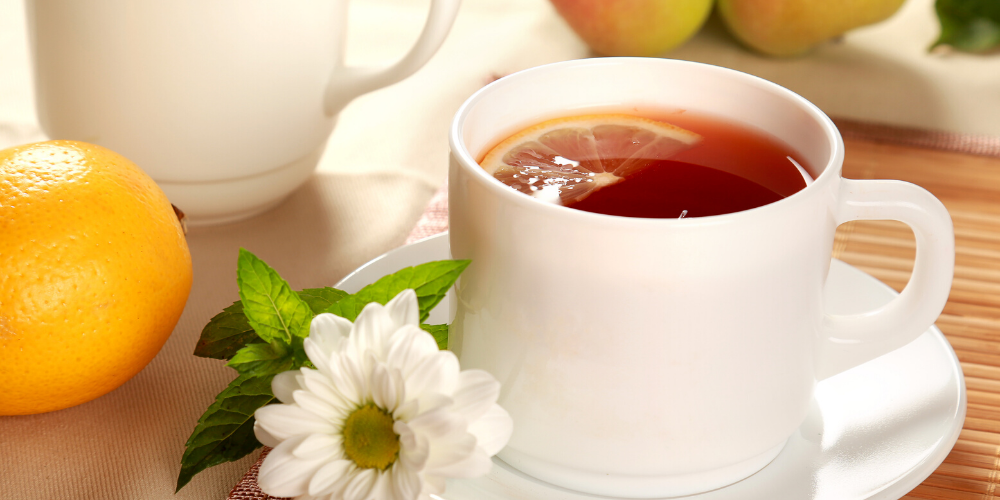 black tea with lemon - kadambari tea - lemon tea.png.png