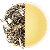 Lemon Tea - Buy Lemongrass Tea Online - Green Tea with lemon