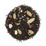 Buy Masala Indian Online | Fresh Loose Leaf Teas | Masala Tea