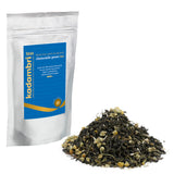 Buy The Best Chamomile Tea Online - loose leaf tea - Finest Quality and Freshest Organically Grown Chamomile