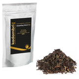 Darjeeling Black Tea - Buy Best Darjeeling Black Tea Online in India