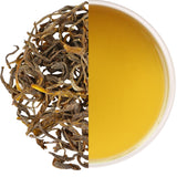Green Tea Online - Best Green Tea for Weight loss