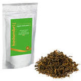 Loose Leaf Organic Green Tea - Finest Loose Leaf Organic Assam