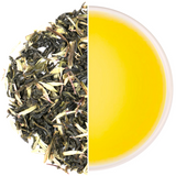 Thyme Green Tea | Buy Thyme Tea online in India | Thyme tea flavoured green tea