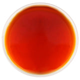 Black Tea | Buy Black Tea Online in India at Best Price