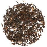 Buy Black Tea Online | Black Tea Leaves