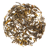 Buy Loose Green Tea in India Online - Buy Green Tea in India, Finest Leaf Green Tea Online