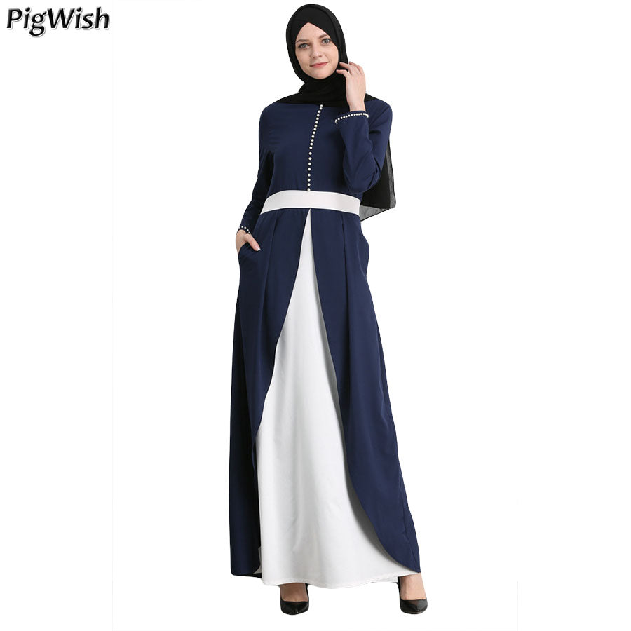 22b4a66040252 Products – Hind's Hijabs