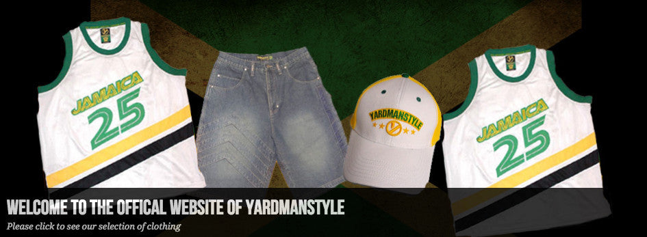 http://yardman-style.myshopify.com/collections/all