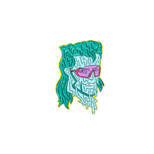 Load image into Gallery viewer, RiFF RAFF EXCLUSiVE PiN