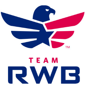 team RWB & Camo with a Cause