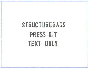 text only press kit