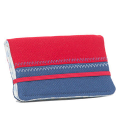 Bifold Wallet {stripe}