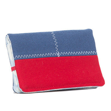 Bifold Wallet {pocket}