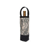 Column Wine Tote in Camo
