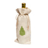 Spec Wine Bag {Tree}