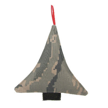 ABU ornament