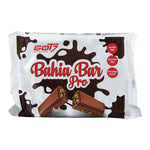 GOT7 Bahia Bar- Barre chocolatée