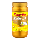 Powerbar Isoactive Boisson isotonique