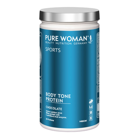 Pure Woman Body Tone Shake