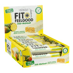 Layenberger Fit+Feelgood Substitut de repas