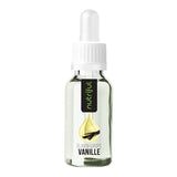 Nutriful Flavor Drops