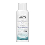 Lavera Neutral shampooing-douche