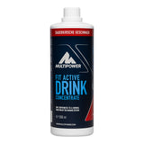 Multipower Fit Active Boisson sportive