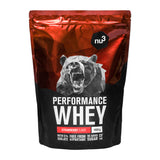nu3 Performance Whey