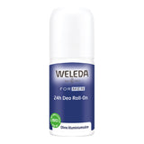 Weleda Déodorant roll-on
