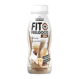 Layenberger Fit+Feelgood Shake minceur