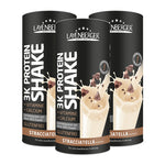 Layenberger LowCarb.one Shake protéiné 3K