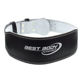Best Body Nutrition Ceinture de musculation