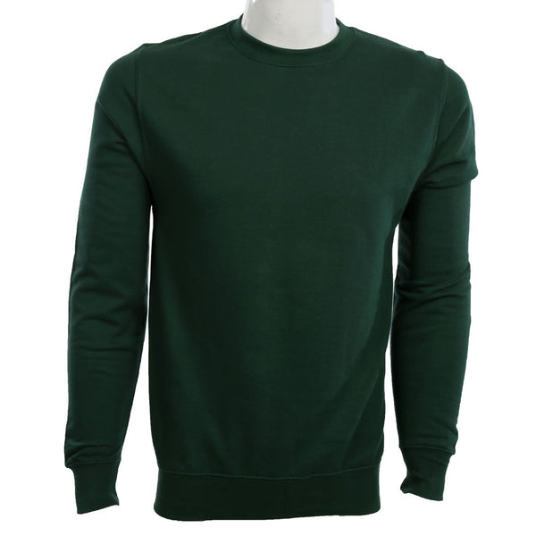 Teemoji Sweatshirts Green