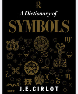 DICTIOANARY OF SYMBOLS